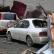 В Томске сильный ветер сорвал крыши с домов