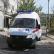 В Воронежской области в аварии погиб замкомандующего Северо-Кавказского командования ВВ