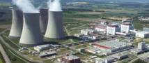 В Японии полностью отказались от атомной энергетики