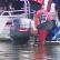 В столице во время купания утонули два человека