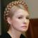 Юлии Тимошенко могут предъявить обвинение в соучастии в убийстве