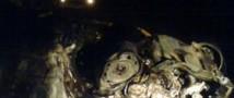 Страшная авария на Алтае. 7 человек погибли