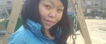 Студентка погибла, спускаясь по простыням из общежития