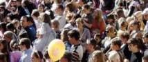 К 2020 году население России помолодеет и немного увеличится