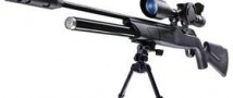 Советы по приобретению пневматических винтовок