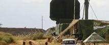 145 ящиков с гранатометными снарядами взорвались в Астраханской области