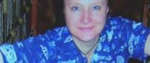 Сотрудница ФСБ погибла, сбросившись с эстакады