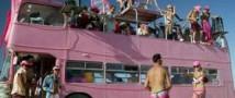 Особенности автобусных туров по Европе и их виды
