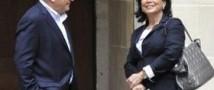 Стросс-Кан развелся со своей супругой из-за серии скандалов