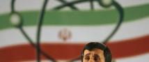 Продолжаются переговоры в Москве относительно ядерной программы Ирана