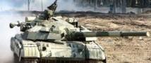 Йемен считает, что Украина присвоила деньги за недопоставленные танки