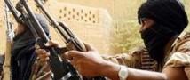 Продолжаются столкновения в Мали между туарегами и исламистами