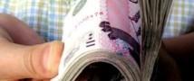 Медведев пообещал бюджетникам поступательный рост зарплат