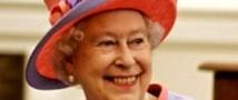 Визит в Северную Ирландию Елизаветы II привел к возникновению беспорядков