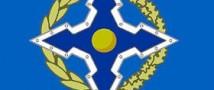 Узбекистан решил выйти из состава ОДКБ