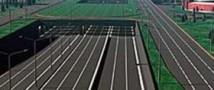 Развитие инфраструктуры «новой» Москвы обойдется в 1 триллион рублей