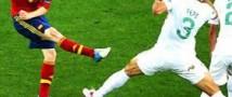 Испания — финалист, у Португалии — европейская бронза