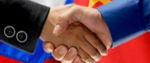 Товарооборот между КНР и РФ может достичь 100 миллиардов долларов