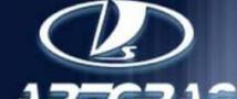 «АвтоВАЗ» осваивает новые рынки – Боливию, Перу и Эквадор