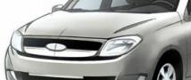 Потери «АвтоВАЗа» из-за дилеров Lada Granta составили 600 миллионов рублей