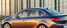 GM намерена удвоить выпуск автомобилей в России