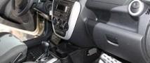«АвтоВАЗ» оснащает свои серийные модели АКПП