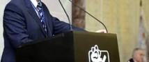 В Томской области арестованы взяточники в особо крупных размерах