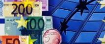 Испания просит помощи у Еврокомиссии