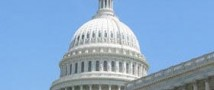 Сенат США засекретит «Список Магнитского»
