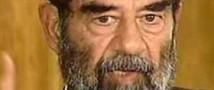 Племянник Хусейна, объявленный в розыск, задержан в Австрии