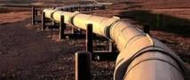 Саудовская Аравия возобновила работу старого нефтепровода в обход Ормузского пролива