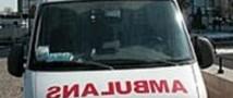 В Турции два российских туриста выпали из балкона отеля