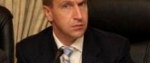 Шувалов считает необходимым более плотно работать с оппозицией