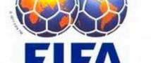 FIFA планирует внедрить систему GLT для контролирования хода матча