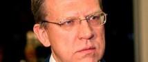 Экс-министр предупреждает о неизбежности надвигающегося кризиса