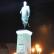 Дань уважения императору: В Новосибирске открыли памятник Александру III