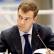 «Единая Россия» приняла решение о создании партийной школы