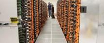 США вернула лидерство в рейтинге суперкомпьютеров
