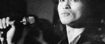Живее всех живых: Виктору Цою сегодня исполнилось бы 50 лет