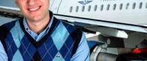 Навальный стал членом совета директоров Аэрофлота