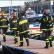 Недалеко от Австралии затонуло судно со 150 мигрантами