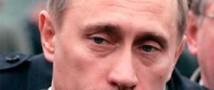 В Вифлиеме назовут улицу именем Путина