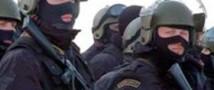 В Москве задержали 37-летнего мужчину стрелявшего из окна своей квартиры