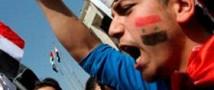Оппозиция Сирии раскритиковала недавнее решение ООН