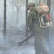 Тува: к месту гибели парашютистов вылетела следственная группа