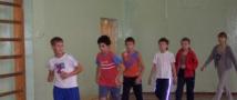 В Чебоксарах возбуждено уголовное дело против учительницы, сломавшей руку школьнику