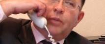 В ДТП погиб директор Харанорской ГРЭС