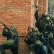 В Дагестане блокированы боевики, один из них уничтожен