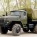 В Дагестане боевиками был подорван армейский «Урал»