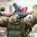 В Дагестане боевиками были убиты три человека